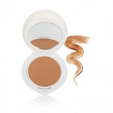 Avene Compact High Protection Tinted SPF 50 - Honey