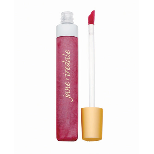 Jane Iredale PureGloss Lip Gloss - Candied Rose, 7ml