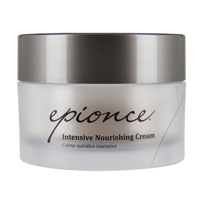 Epionce Intensive Nourishing Cream 1.7 oz