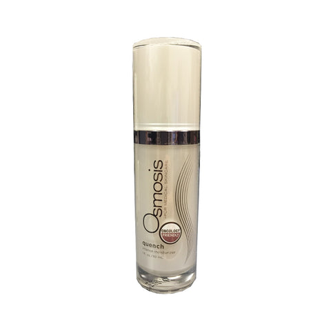 Osmosis MD Quench Intense Moisturizer 1oz