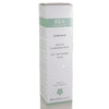 REN Gentle Milk Cleanser 150ml