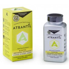 Atrantil Digestive Bottle 90ct