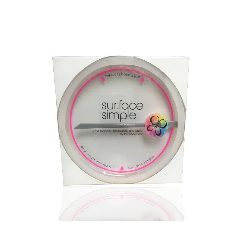 Beauty Blender Surface Simple