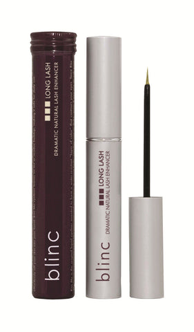 Blinc Long Lash Natural Lash Enhancer