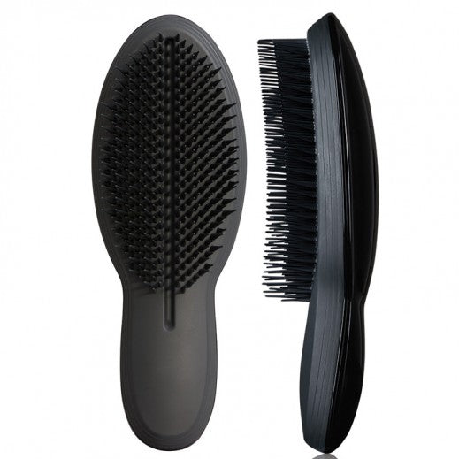 The Ultimate Finishing Hairbrush-Black