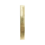 Kevyn Aucoin Precision Brow Pencil Dark Brunette