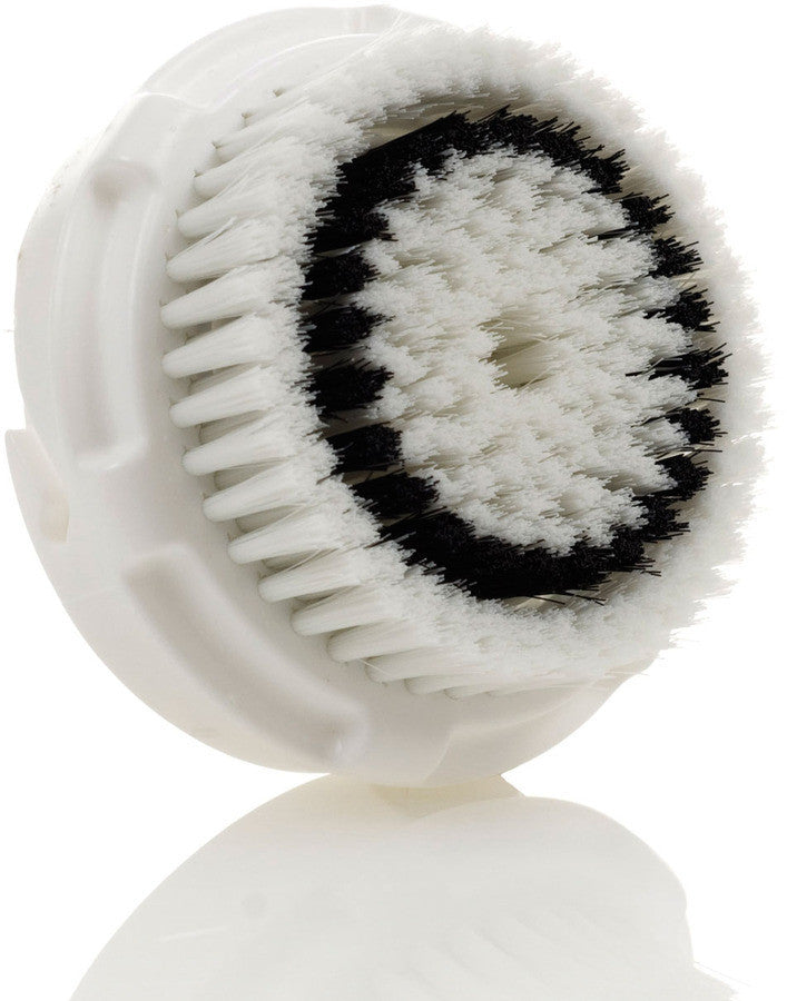 Clarisonic ReplacmentBrush Head Single - Sensitive