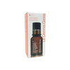 Dr. Dennis Gross Wrinkle Recovery Overnight Serum 1oz30ml