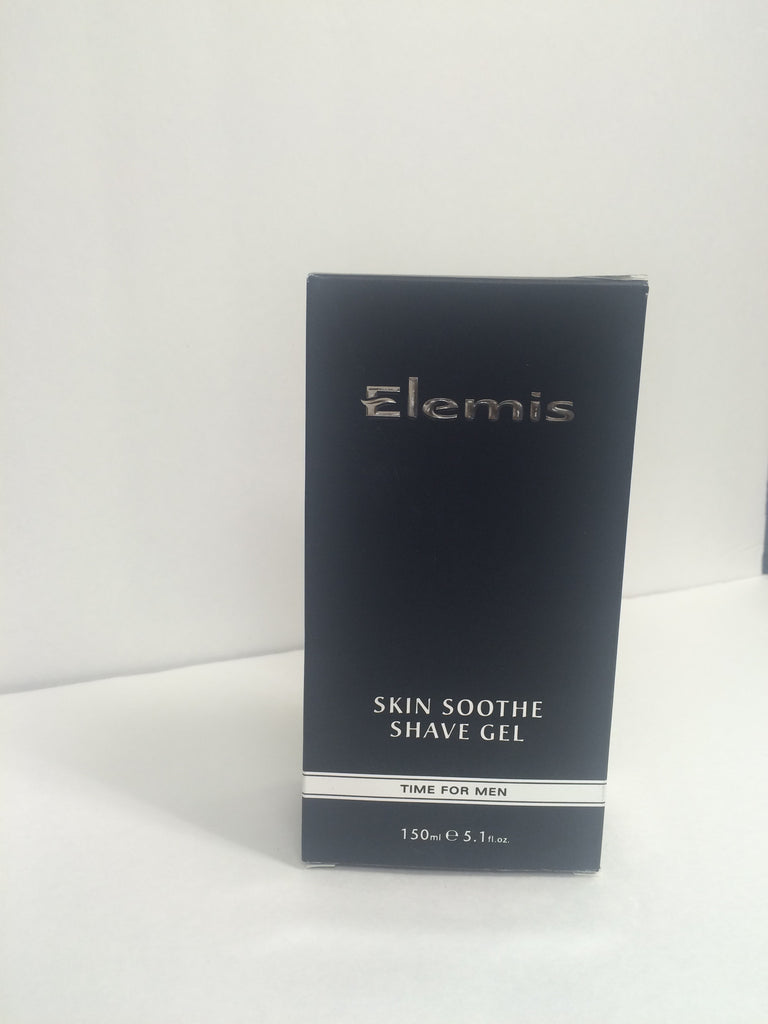 Elemis Skin Soothe Shav Gel 5oz 150ml