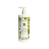 Eminence Coconut Firming Body Lotion 8.4oz