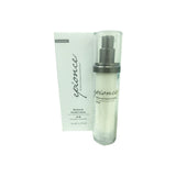 Epionce Renewal Facial Lotion 1.7 fl oz