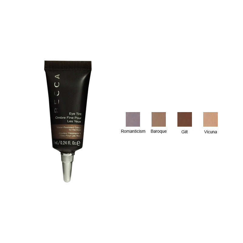 Becca Ultimate Coverage Concealing Creme - Brulee 0.16oz 4.5g