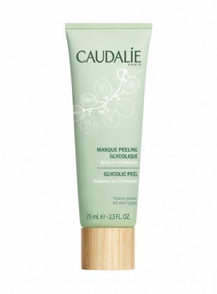 Glycolic Peel 2.5oz