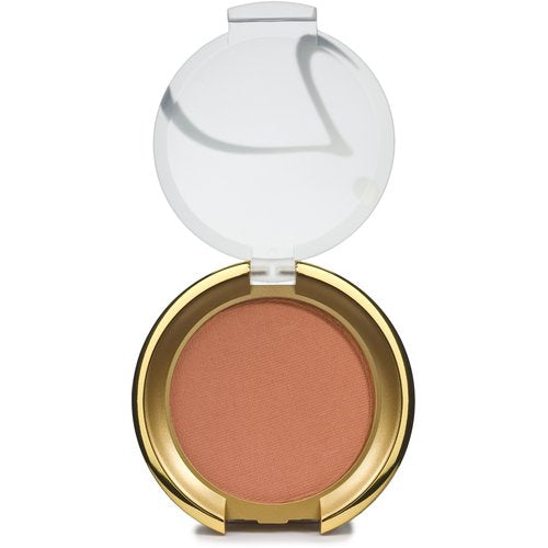 Jane Iredale PurePressed Blush - Sheer Honey, 0.1 oz (2.8g)