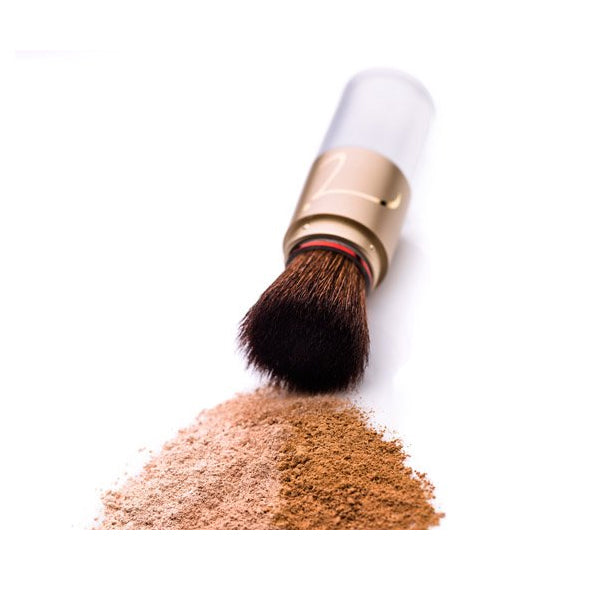Jane Iredale Refill-Me Loose Powder Brush