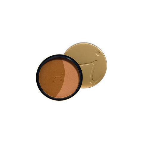 Jane Iredale So-Bronze 2 Bronzing Powder