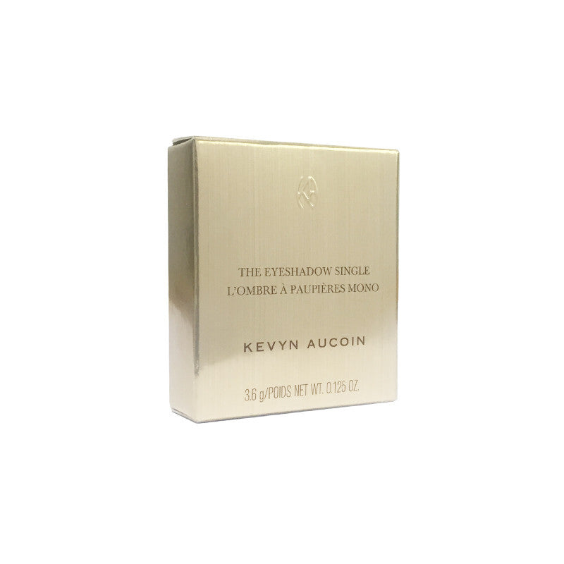 Kevyn Aucoin Eyeshadow Single Matte #103 Hint of Peach