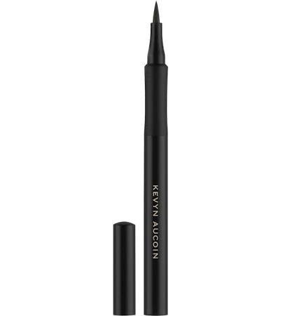 Kevyn Aucoin Precision Liquid Liner Basic Black