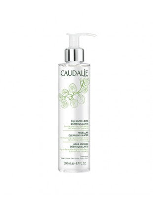 Micellar Cleansing Water 6.7oz