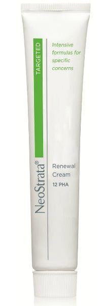 NeoStrata Renewal Cream 12 PHA, 1.05 oz