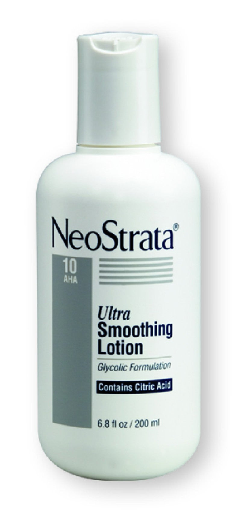 NeoStrata Ultra Smoothing Lotion 10 AHA, 6.8 oz
