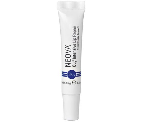 Neova Cu3 Intensive Lip Repair