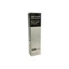 PCA Skin Ideal Complex Revitalizing Eye Gel 0.5oz 14.8ml