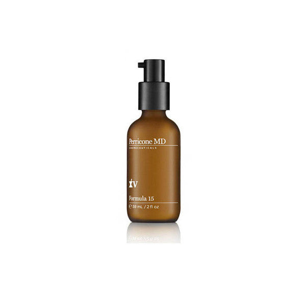 Perricone FORMULA 15 Next Gen Face Firming Activator, 2 oz (59ml)