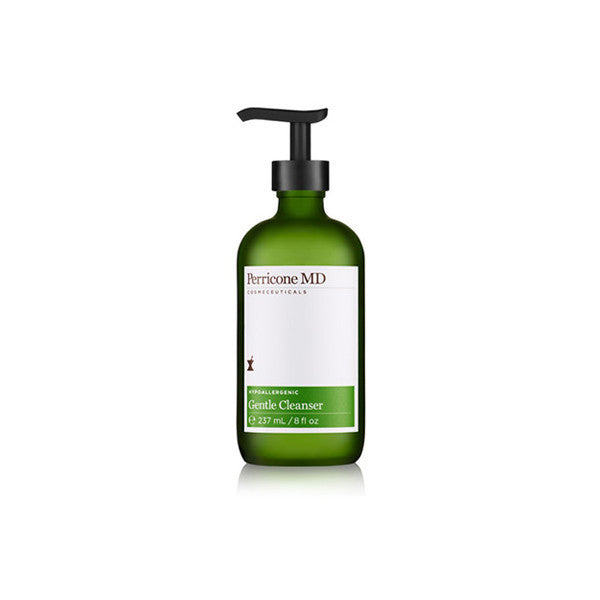 Perricone Hypo-Allergenic Gentle Cleanser, 8 oz