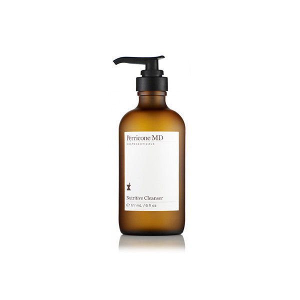 Perricone MD Nutritive Cleanser 6oz