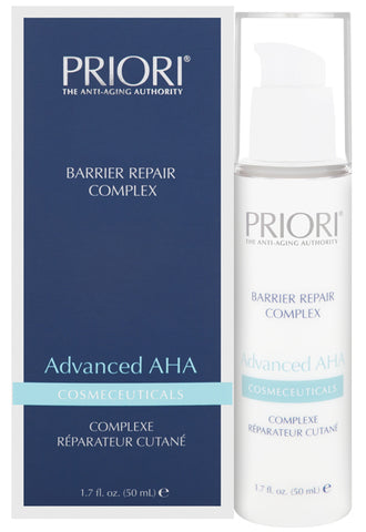 Priori Advanced AHA Barrier Repair Complex