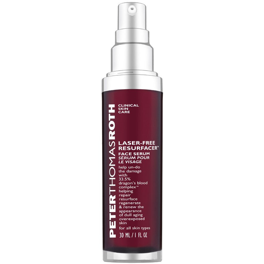 Peter Thomas Roth Laser-Free Resurfacer, 1 oz