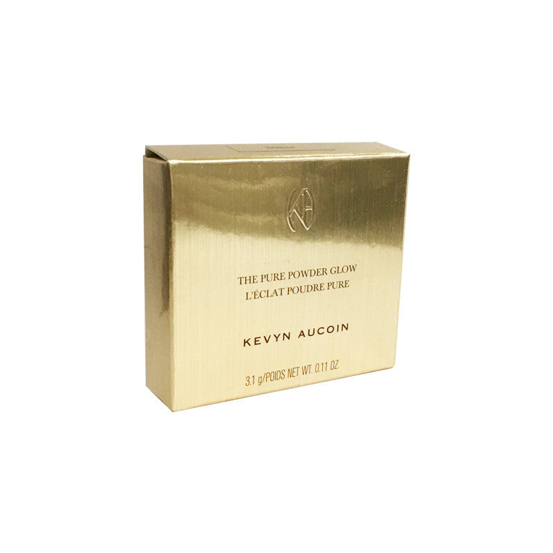 Kevyn Aucoin Pure Powder Glow Ariana Neutral Warm