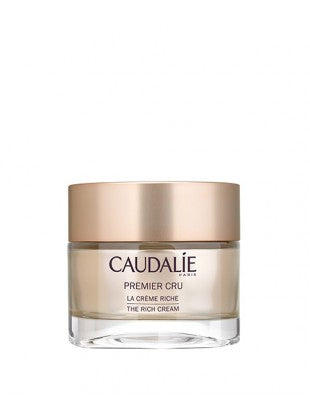 Premier Cru Cream Riche 1.7oz