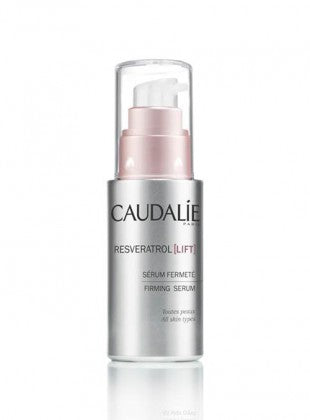 Resveratrol Lift Serum 1.0oz