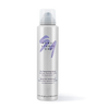 MONAT Studio One Dry Texturizing Spray