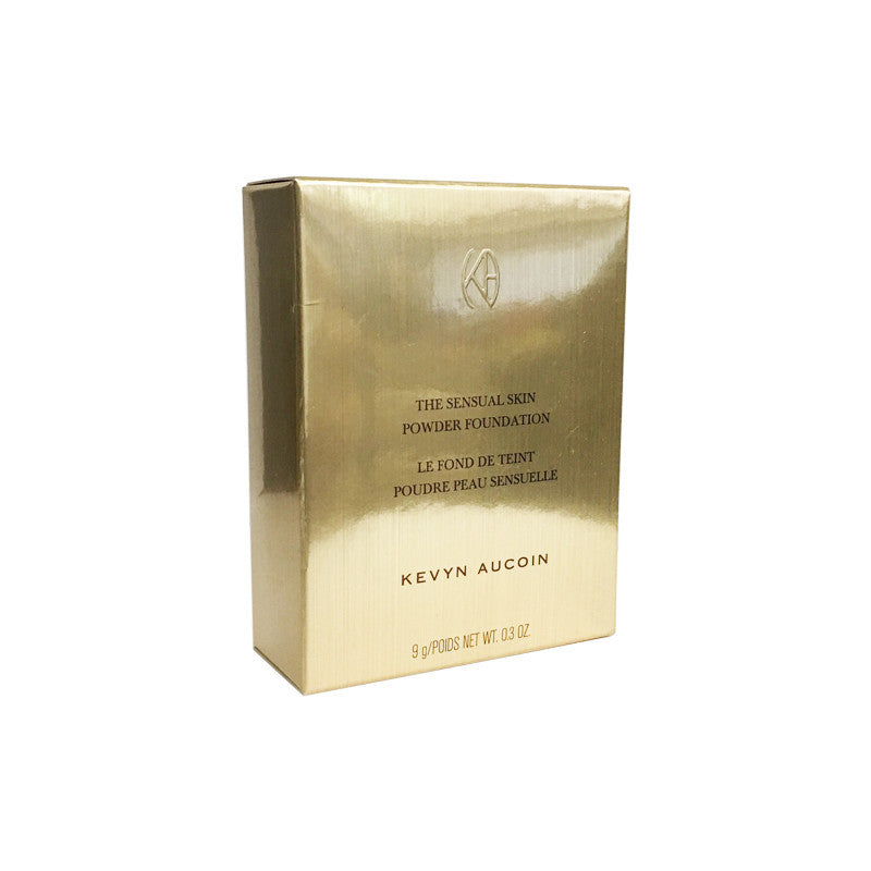 Kevyn Aucoin Sensual Skin Powder Foundation PF 05