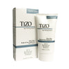 TiZO Age Defying Fusion Sunscreen SPF 40 Zinc Oxide for Ultra Sensitive, 3.5 oz