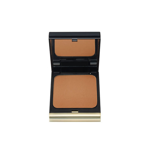 Kevyn Aucoin Sensual Skin Powder Foundation, PF 08