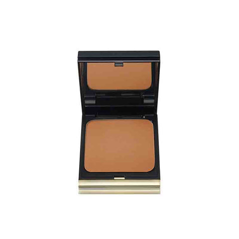 Kevyn Aucoin Sensual Skin Powder Foundation, PF 07