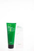 Benton Aloe Propolis Soothing Gel 3.38 oz