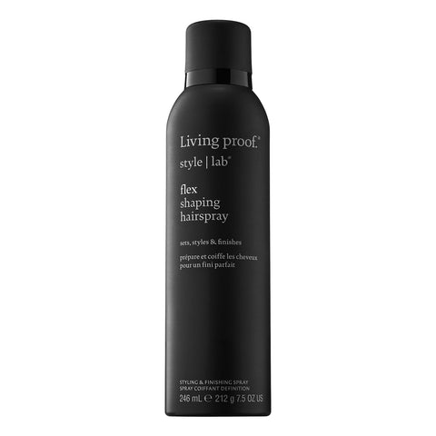 Living Proof Flex Shaping Hairspray 7.5 oz