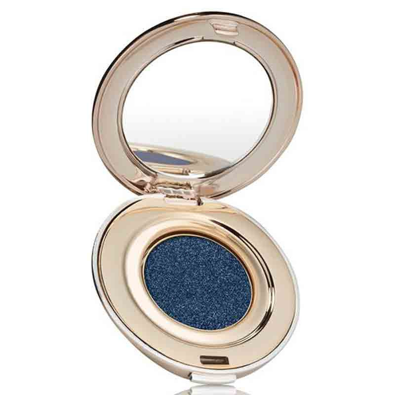 Jane Iredale PurePressed Eye Shadow Blue Hour