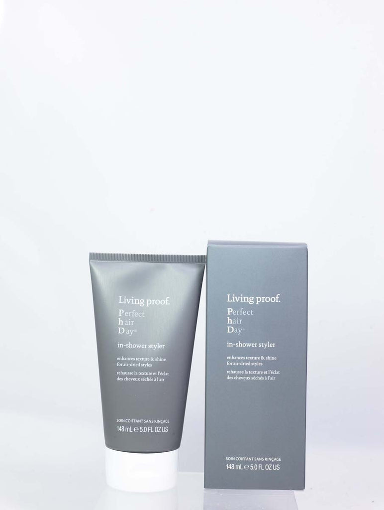 Living Proof Perfect Hair Day In Shower Styler 5 oz