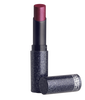 Lipstick Queen All That Jazz - Hot Piano 0.12oz 3.5g