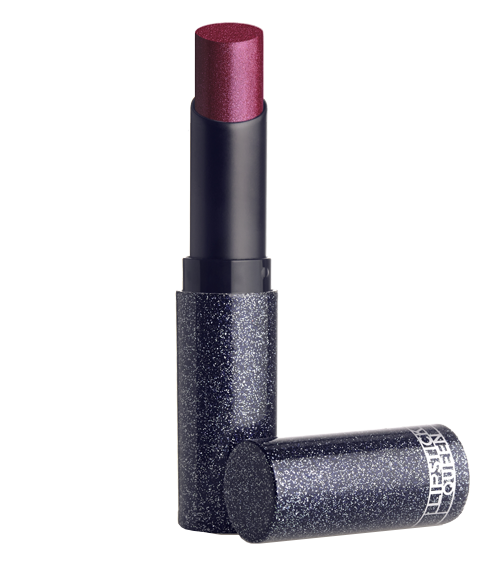 Lipstick Queen All That Jazz - Paint the Town 0.12oz 3.5g