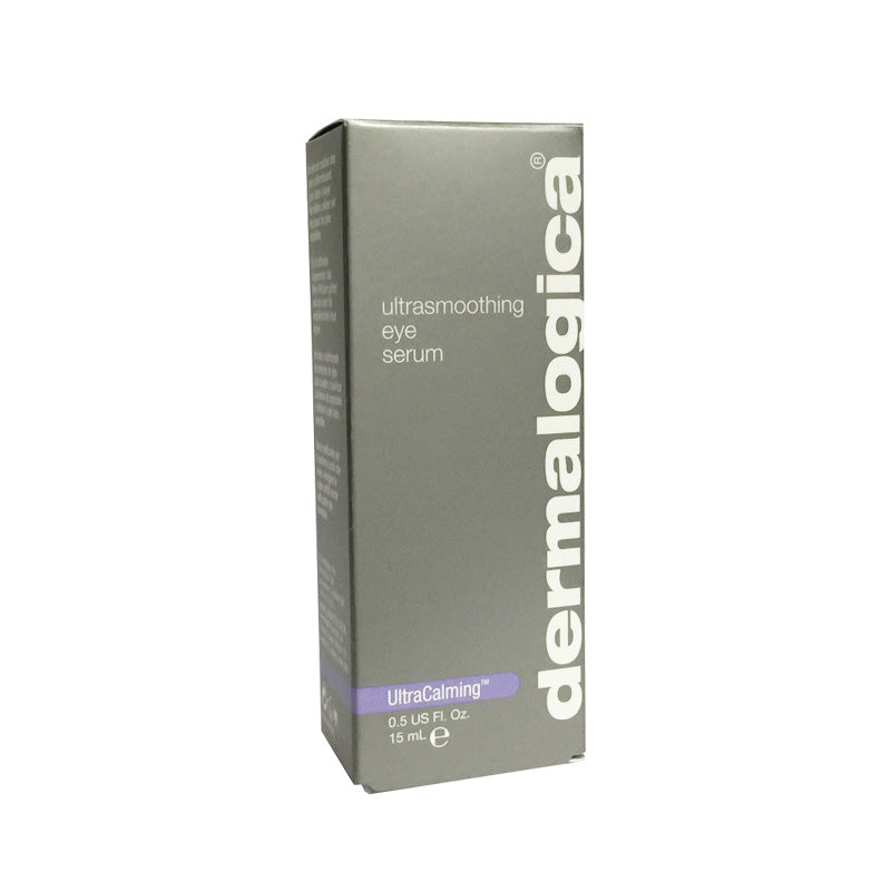 Dermalogica UltraCalming Ultra Smoothing Eye Serum