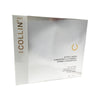 G.M. Collin Active C Serum  1 oz   0.25 Fl. Oz. 4 Count