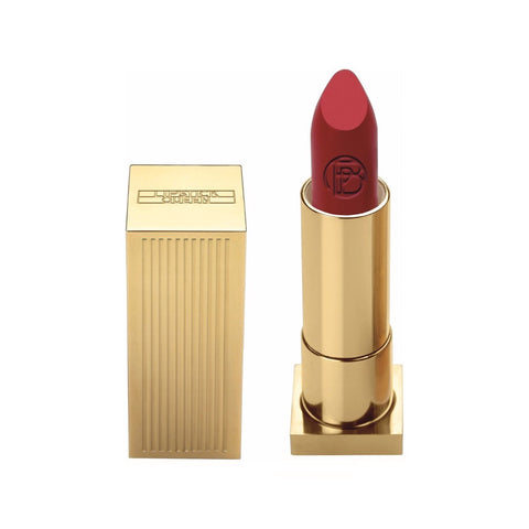 Lipstick Queen Velvet Rope Private Party 0.12 oz