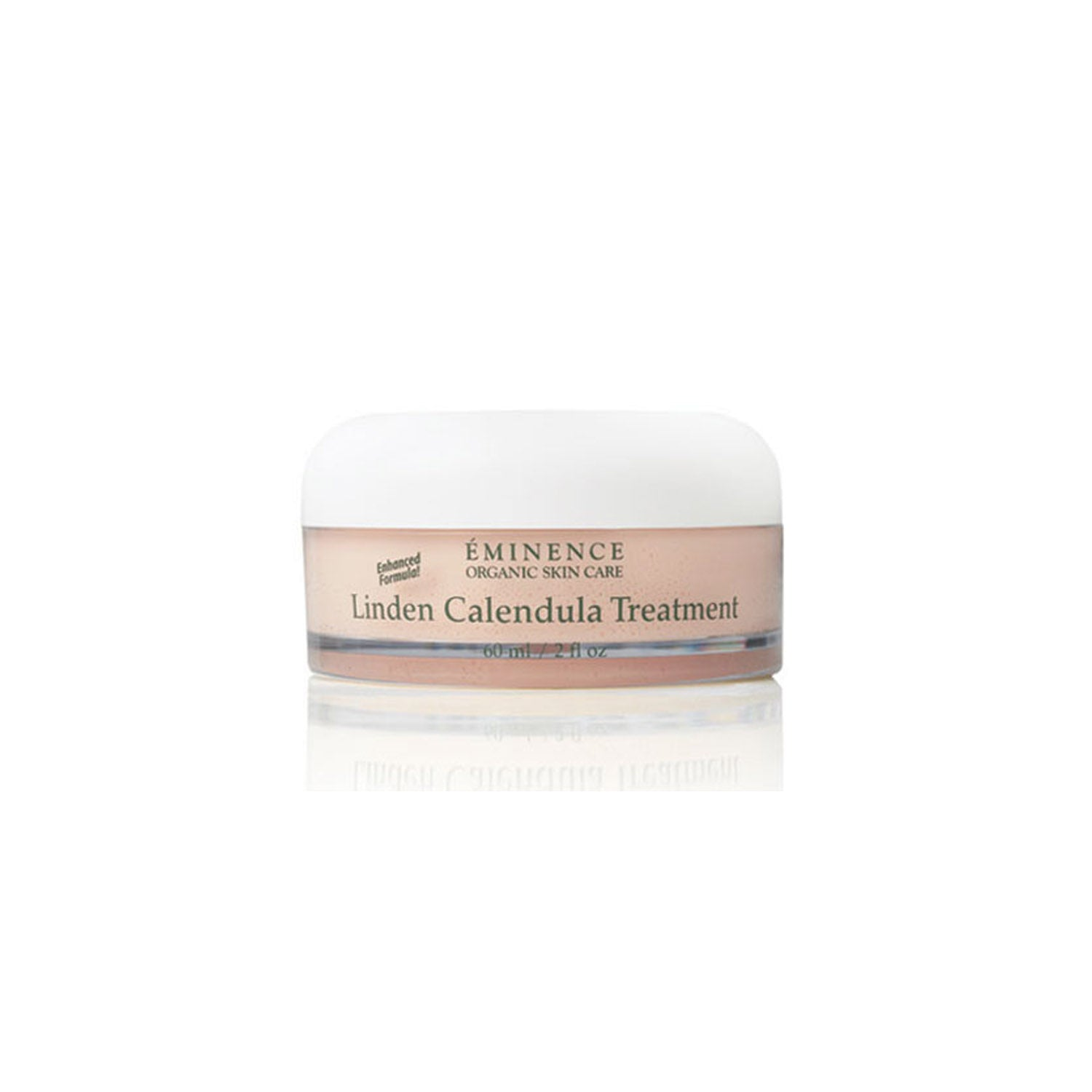 Eminence Linden Calendula Treatment  2oz 60ml